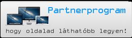 Almás.hu partnerprogram