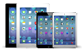 Applefanatic.hu - iPad